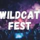Wildcat Fest