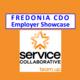 Fredonia CDO Employer Showcase: The Service Collaborative of WNY