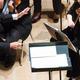 Corvallis-OSU Symphony Winter Concert