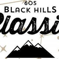 605 Black Hills Classic