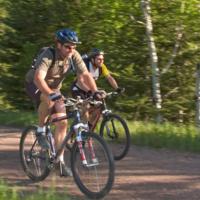 Mickelson Trail Trek