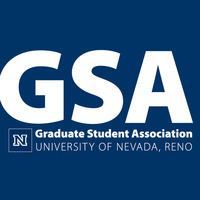GSA Student Advocacy Committee Meeting