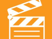 Friday Film: The Queen's Gambit: Episode 2