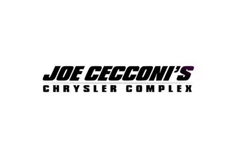 Cecconi Chrysler
