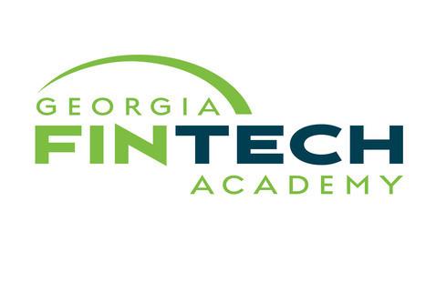 Georgia FinTech Academy