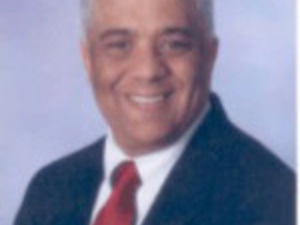 Charles S. Finch, III, MD