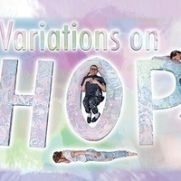 Variations on HOPE