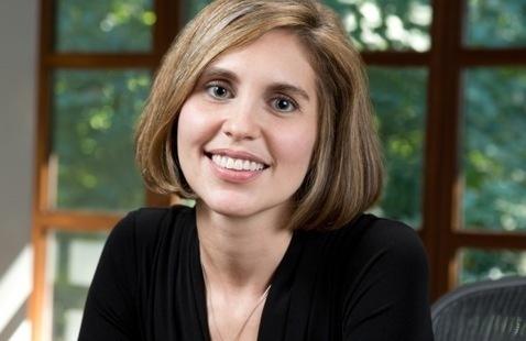 Dr. Katernine Marino