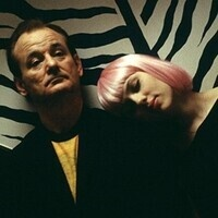 March of Coppola: Lost in Translation