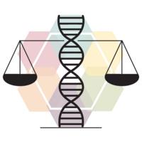 CCTS Bioethics Forum