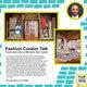 Fashion Curator Talk