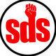 Solidarity Against Line 3 Demonstration