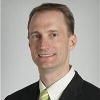 Jay Alberts, PhD