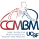 """CCMBM Seminar Series - Marc Wein, MD, PhD """"Dissecting novel mechanisms of osteocyte differentiation and function"""""""