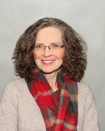 Invited Chemistry Seminar Speaker - Pamela Doolittle