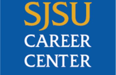 SJSU Career Center