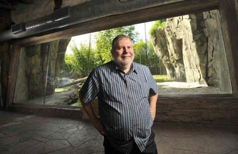 Leading Voices: Terry Maple `68