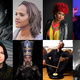 Music for Abolition: Artist Panel w/ Curator Terri Lyne Carrington and guests