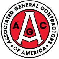 AGC Student Chapter Speaker Meeting Series: Rosendin Electric