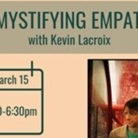 Demystifying Empathy with Kevin LaCroix