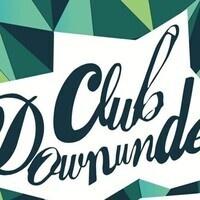Stand Up Downunder Presents: Grace Kuhlenschmidt