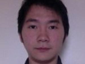 Dissertation Defense: Sanqiang Zhao