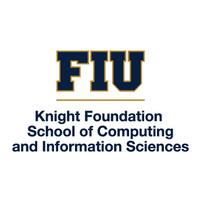 Knight Foundation School of Computing & Information Sciences