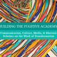 Building the Fugitive Academy