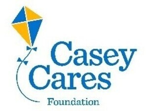 18th Annual Golf Tournament, benefitting Casey Cares Foundation