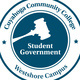 Student Government Election Information Session
