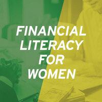 Workshop: Financial Literacy for Women