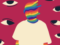 Debunking stereotypes about LGBTQ employees
