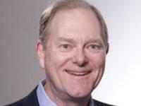 Dr. Tom Keelin