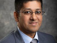 Dr. Sandun Perera