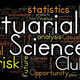 Towson University Actuarial Science and Risk Management Speaker Series - VIRTUAL