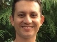 Language Resource Center Speaker Series - Eduardo Viana da Silva