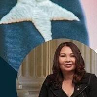 Deported Veterans Symposium