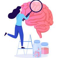 Neuroscience - Masterminds - Kids