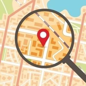 Neighborhood I Spy