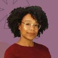 Design Talks welcomes Industrial Designer Jasmine Kent: Taking Up Space
