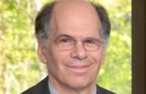 Prof. Stewart Prager, Professor of Astrophysical Sciences at Princeton University