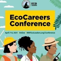 Eco-Careers Conference