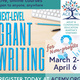 Next-Level Grant Writing for Non-Profits