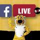Facebook Live with English Language Arts