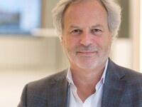 Cornell-Citi Financial Data Science Webinar with Bruno Dupire (Bloomberg)