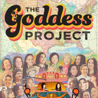 THE GODDESS PROJECT: A Special Live Screening and Q&A with Director/Producer Holli Rae
