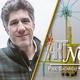 Paul Sacaridiz - Art Now! Lecture