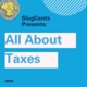 All About Taxes