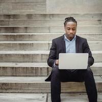 Oracle Campus Virtual Career Fair