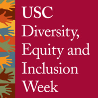 Actions Speak Louder than Words: A Division's Journey Towards Anti-Racism, Equity, Diversity and Inclusion